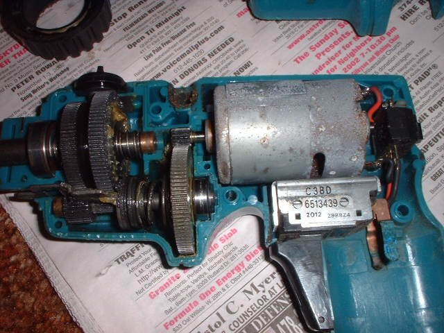 amazing makita drill wiring diagram pictures